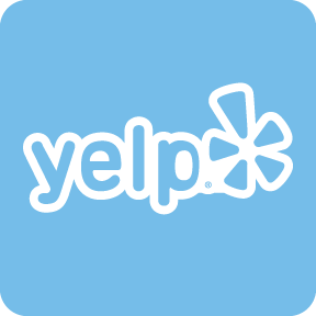 link to yelp